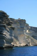 bonifacio-cliff-2