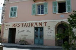restaurant-facade