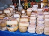 fromages_corse