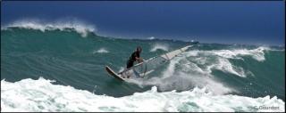 windsurf3-claude-gourdon