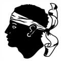 maure-head