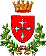 pisa-stemma
