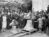 bapteme-cloche-1926
