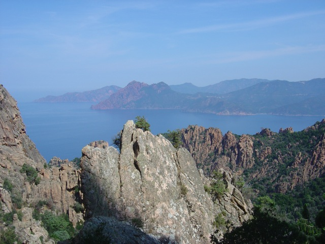 calanques-de-piana