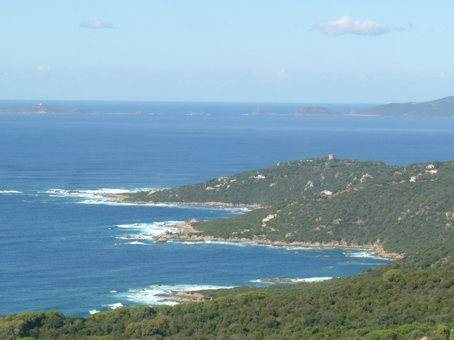 coast-south-west2