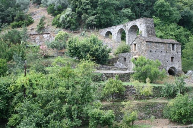 north-corsica-architecture