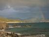 double-rainbow-2