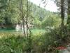 riviere-corse