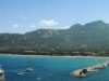 calvi-beach-from-citadelle