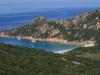 rocapina-beach-3