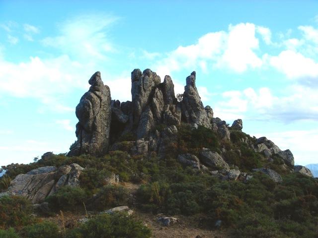 alta-rocca-2