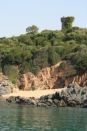 secluded-beach-south-corsica