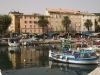 fishing-harbour-ajaccio-credit-pir6mon
