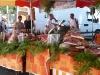 market-ajaccio-2