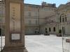 musee-fesch-ajaccio-2