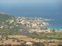 Places/regions of Corsica/Balagne