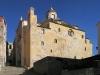 cathedrale-st_jean-baptiste-calvi-credit-pierre-bona