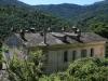 noth-corsica-architecture