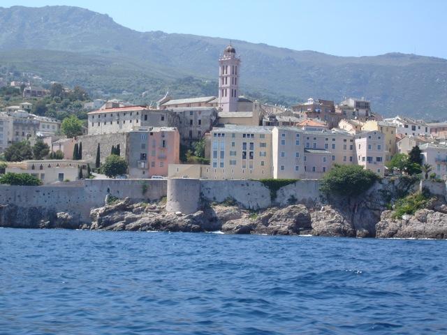 citadelle_bastia-credit-polopolo