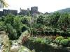 village-north-corsica