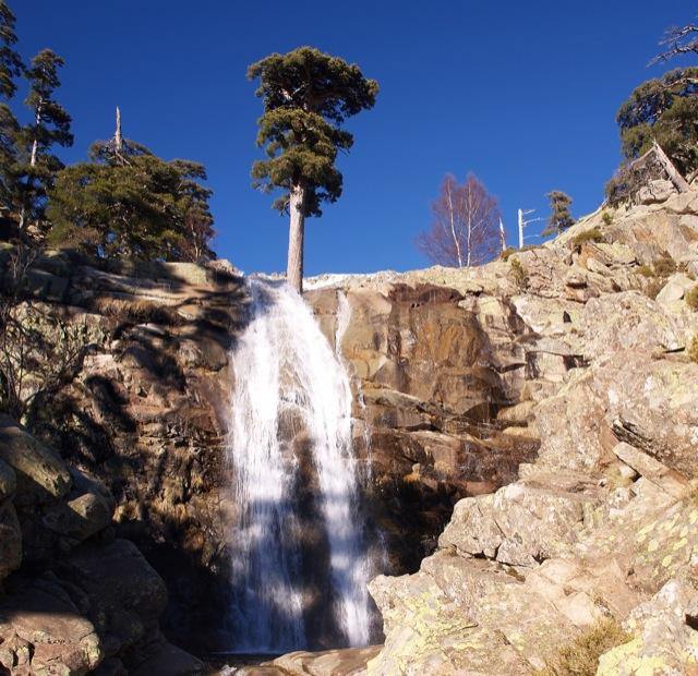 cascade_de_radule-golo-river-credit-pierre-bona