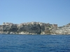 bonifacio-cliff