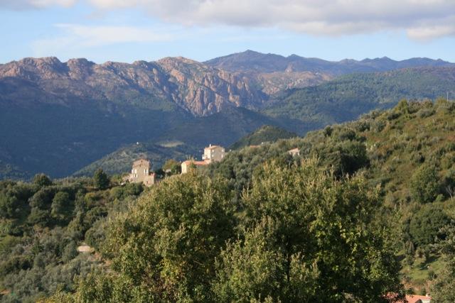 village-olmiccia