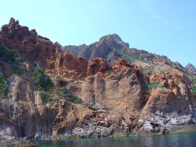 calanques-de-piana-2