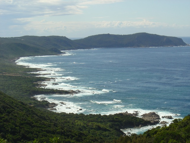 coast-south-west